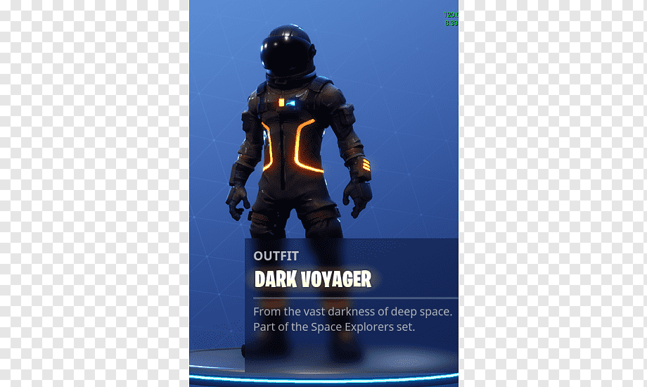 Fortnite Battle Royale Battle Royale Game Playstation 4 Video Game The Reaper Fortnite Game Kosmetik Video Game Png Pngwing