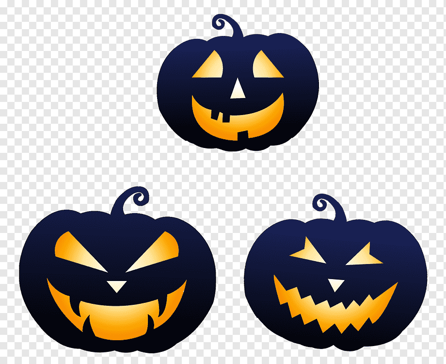 Illustration about illustration of scary halloween pumpkin cartoon. Pumpkin Grin Halloween Night Png Cartoon Hand Drawing Png Pngwing