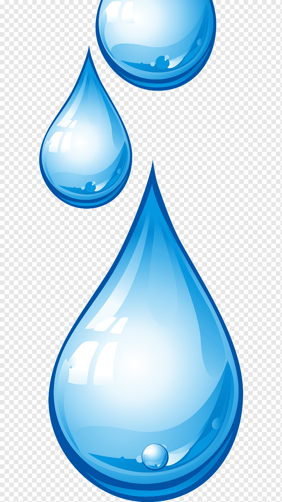 Blue Water Drops Illustration Drop Water Euclidean Fine Drops Of Water Droplets Drop Aerosol Spray Water Glass Png Pngwing