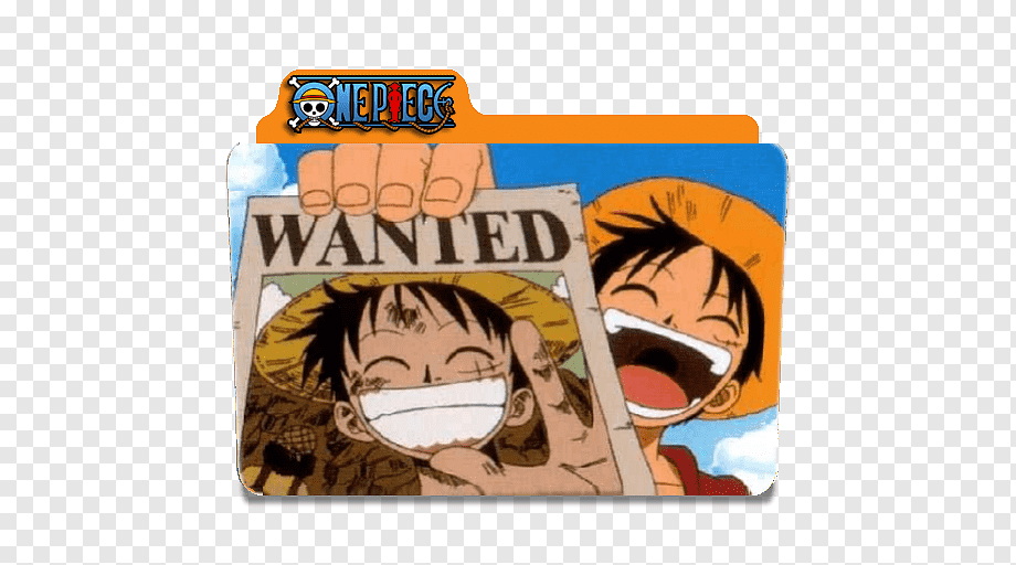 Luffy heart icons /like or reblog if you save please. Monkey D Luffy Portgas D Ace Dracule Mihawk Roronoa Zoro One Piece Icon Folder One Piece Comics Cartoon Straw Hat Pirates Png Pngwing