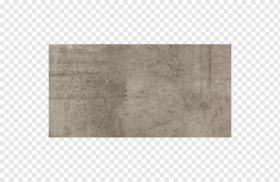 carrelage stoneware wall travertine