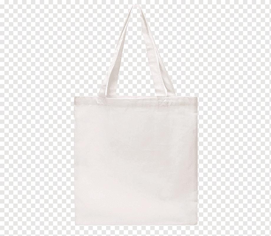 Free tote shopping bag psd mockup. Yellow Paper Bag Reusable Shopping Bag Paper Yellow Shopping Bag Environmental Coffee Shop Supermarket Png Pngwing
