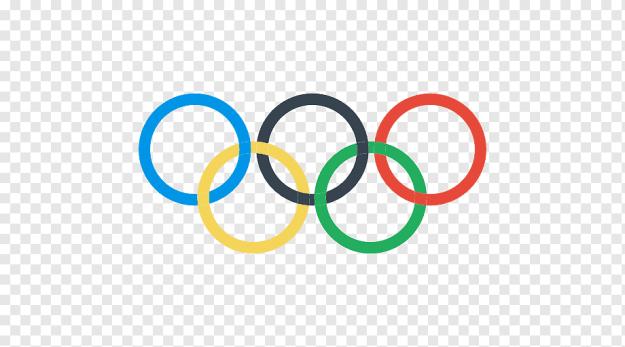 Jogos Olímpicos Jogos Olímpicos de Verão de 2020 Símbolos Olímpicos Jogos Olímpicos de Inverno de 2014 Aneis olímpicos, Jogos, logotipo, outros, esportes png