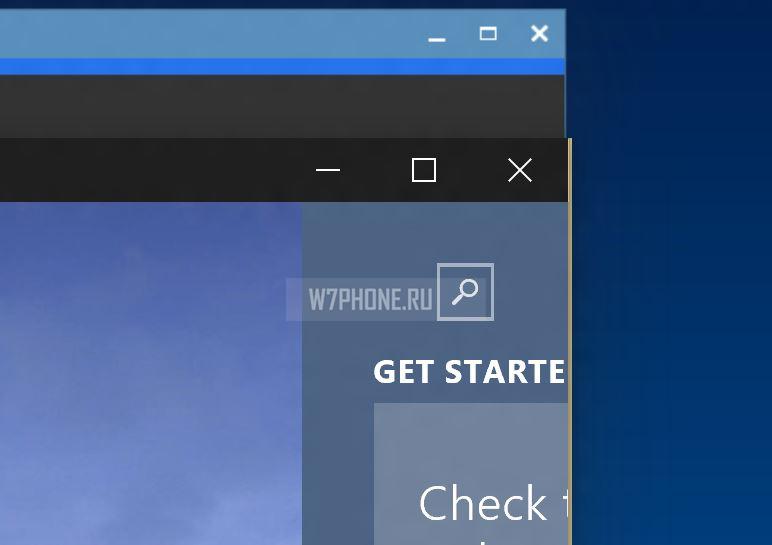 Windows 7 Anytime Upgrade Iso