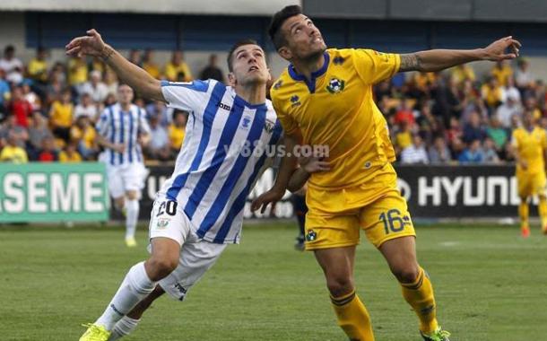 Soi kèo Getafe vs Leganes lúc 18h00 ngày 04/02 vòng 22 La Liga .