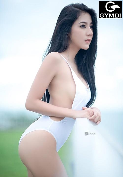 Thunyawan-Viespheat-nong-bong-khien-dan-ong-thai-lan-them-chay-nuoc (9)