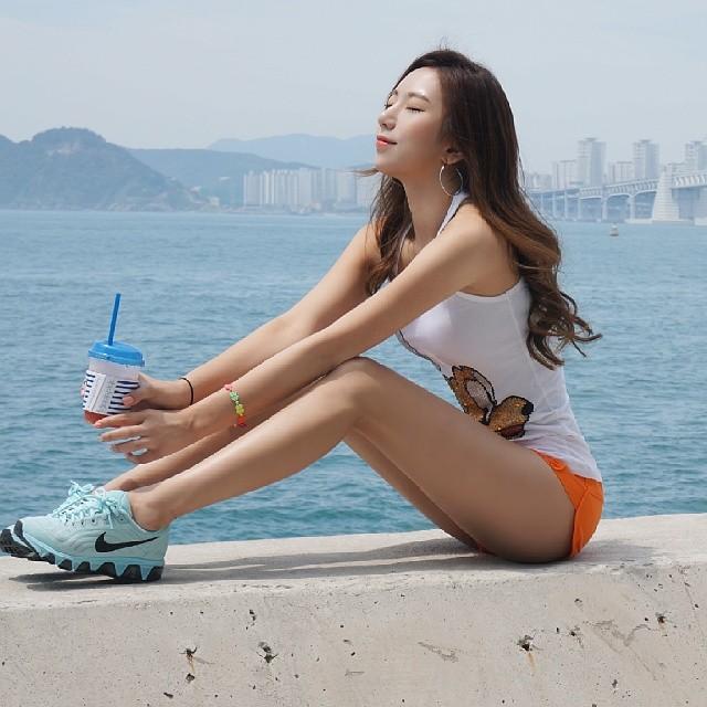 chet-sung-vi-body-van-nguoi-me-dam-cua-ye-jung-hwa (5)
