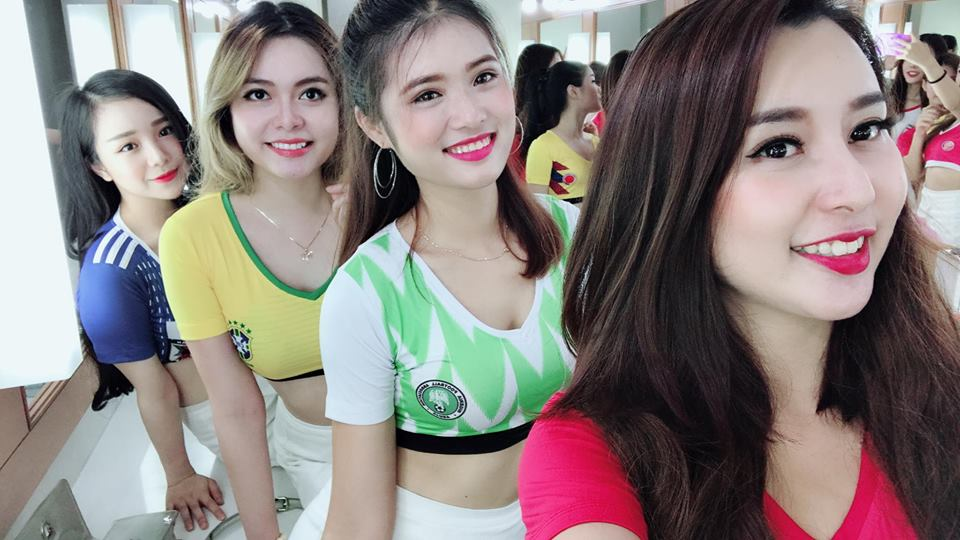 diep-anh-nong-bong-cuang-brazil-trong-world-cup-2018 (2)