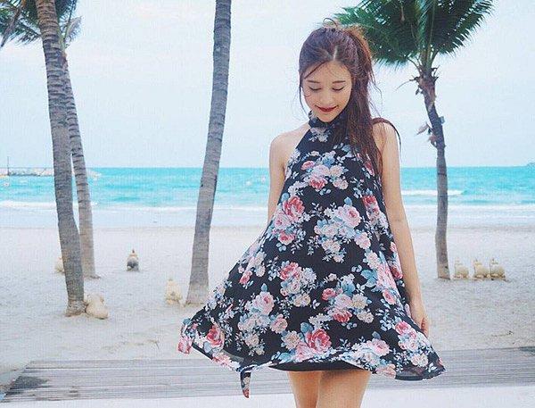 lac-loi-vi-hot-girl-Kingkaew-Karnthiang-qua-xinh-dep (8)