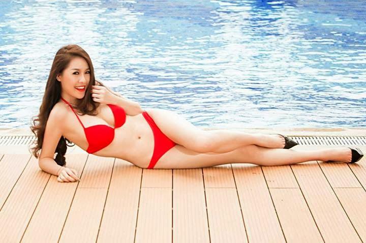 ngam-que-van-nong-bong-trong-loat-bikini-hai-manh (6)