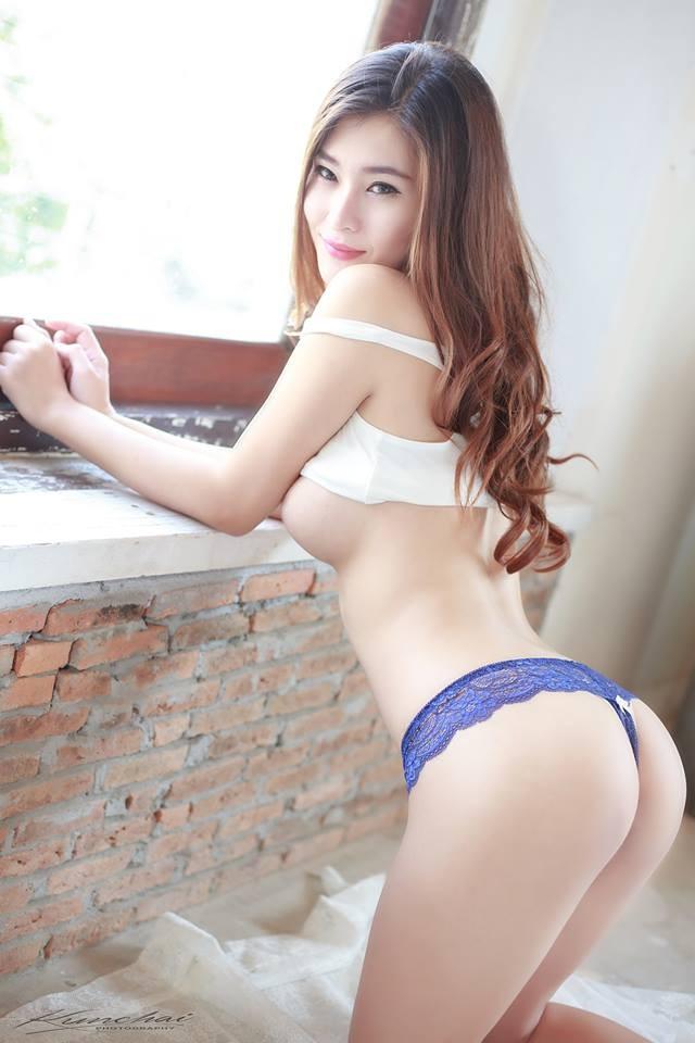 ngan-ngo-nhin-Jarunee-Tamtong-coi-xiem-y-day-moi-goi (10)