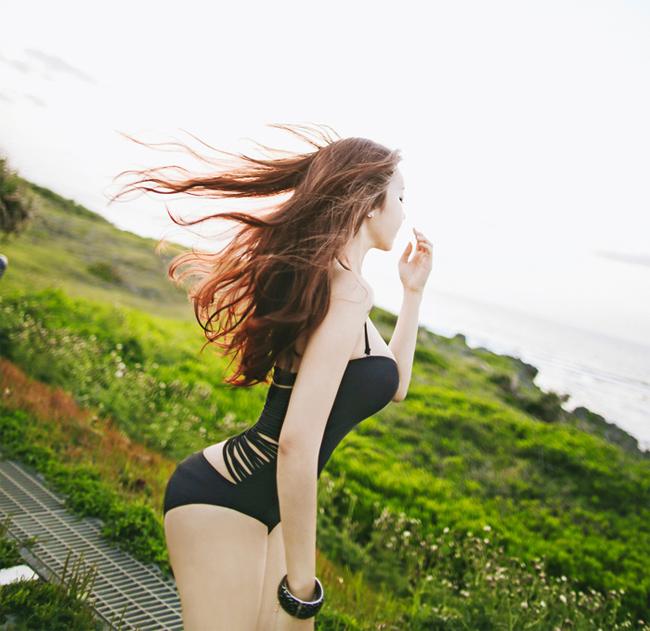 nong-hung-huc-ngam-Cho-Min-Yeong-khoe-than-khieu-khich (4)