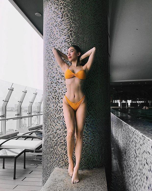 choang-vang-voi-loat-anh-bikini-sieu-nong-cua-toc-tien (3)