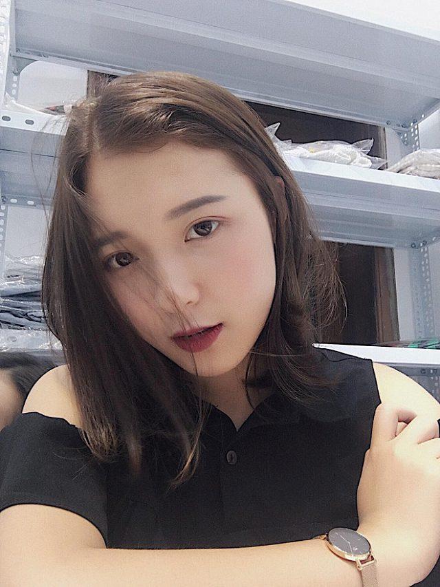 ghen-ty-nhan-sac-xinh-dep-cua-hot-girl-bao-chi-vu-phuong-thao (7)