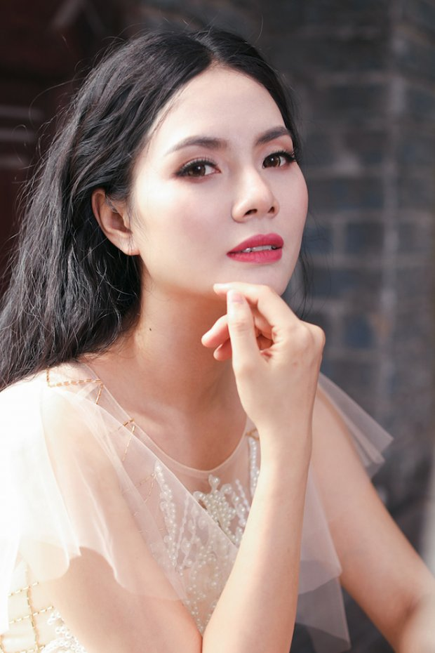 ghen-ty-ve-dep-man-ma-sang-chanh-cua-nang-luong-nguyet-anh (3)