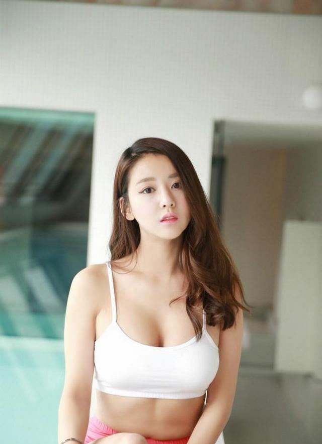 khong-the-roi-mat-khoi-cap-buoi-cang-mong-cua-jung-nari (11)