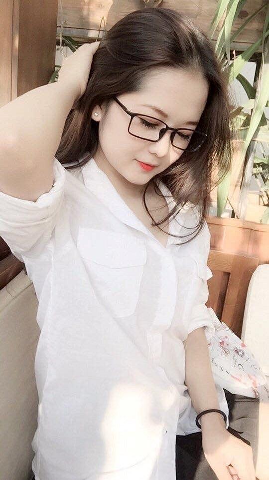 me-man-ve-dep-trong-veo-cua-nang-hot-girl-vu-phuong (3)