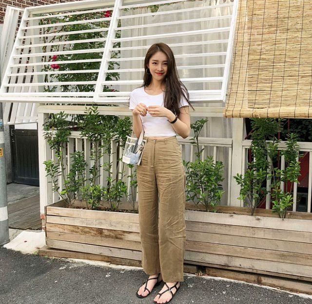 xieu-long-ve-dep-trong-veo-cua-hot-girl-Young-Yeon-xu-han (7)