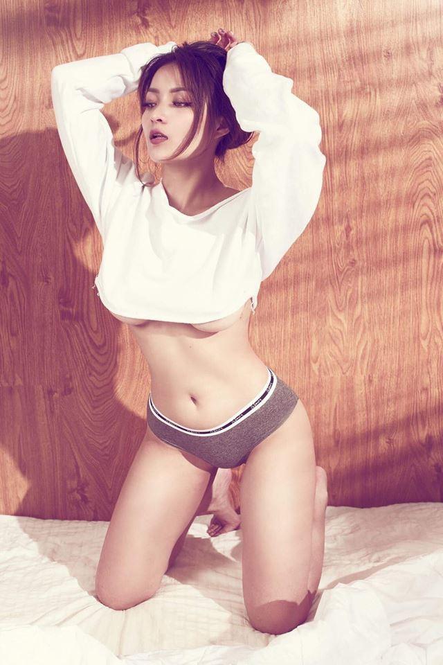 chay-nuoc-vi-man-tai-xuat-an-tuong-va-sexy-cua-thuy-top (3)