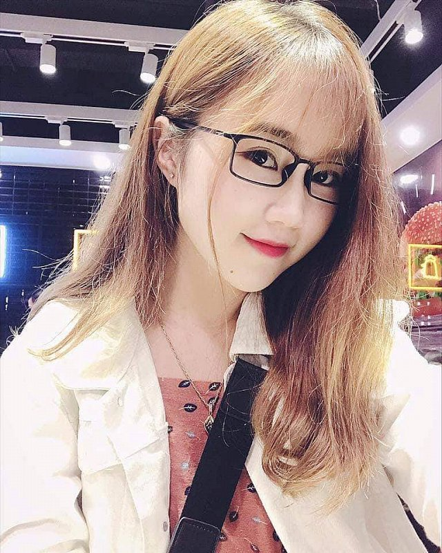 me-man-ve-dep-trong-veo-cua-hot-girl-mien-nui-phuong-anh (2)