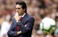 Emery sẽ trả giá nếu Arsenal để thua Chelsea