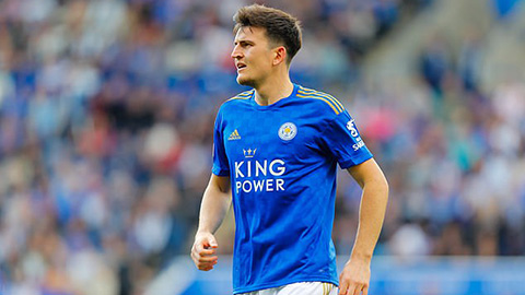 man-city-chieu-mo-harry-maguire-thay-kompany-1