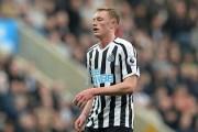 M.U tự tin sẽ chiêu mộ thành công sao trẻ Newcastle