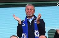 Mất Sarri và Hazard, Chelsea không đặt nhiều mục tiêu ở mùa giải sau