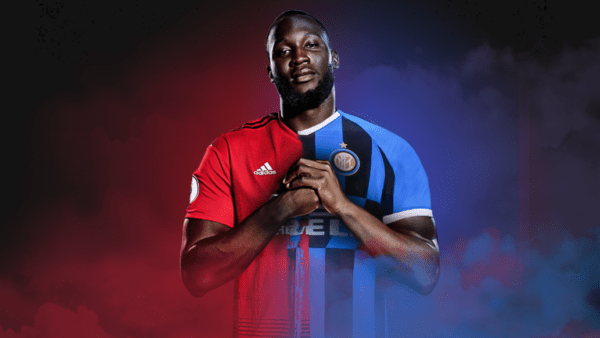 lukaku-gay-ac-cam-voi-cuu-doi-truong-inter-2