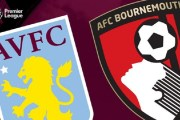 Nhận định trận đấu giữa Bournemouth - Aston Villa 22h00' 01/02/2020