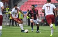Nhận định trận đấu giữa Bologna - Genoa 00h00' 16/02/2020