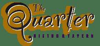 Quarter Bistro Logo