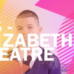 Lis – Elizabethan Theatre