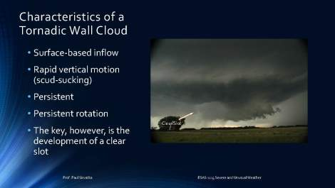 Slide from Sirvatka's presentation at the 2017 DuPage County Severe Weather Seminar