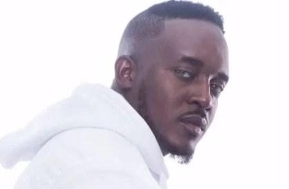 MI Abaga Reacts As Nigerians Call Him The Most Rude Artiste Alongside Burna Boy, Naira Marley & Brymo