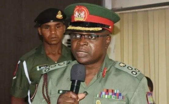 NYSC: How bandits killed a corps member on the Abuja-Kaduna expressway