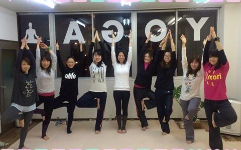 Utori Sports Community【女性限定♡第9回 Utori Yoga 参加者募集!】