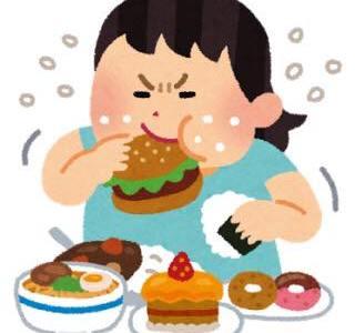 「病気になりにくい食べ方」【ウィニード代表】看護師 夏山孝子の在宅あるあるブログ