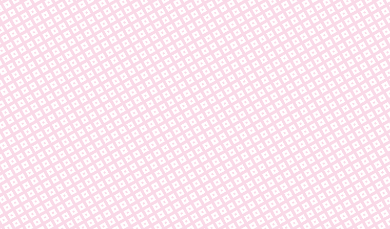 シンプル&キュート!鹿の子絞り柄の包装紙