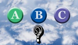 اسئلة الصراحة بين المخطوبين في لعبة تحدي لو خيروك