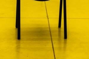 اسئلة محرجة للعبة كرسي الاعتراف