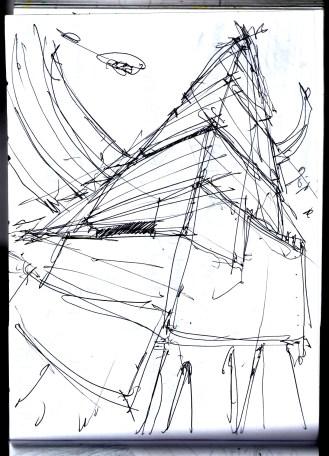 desenho 2014026