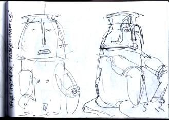 desenho 2014034