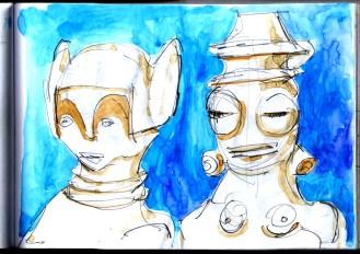 desenho 2014036