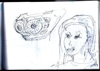 desenho 2014037