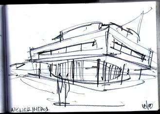 desenho 2014038