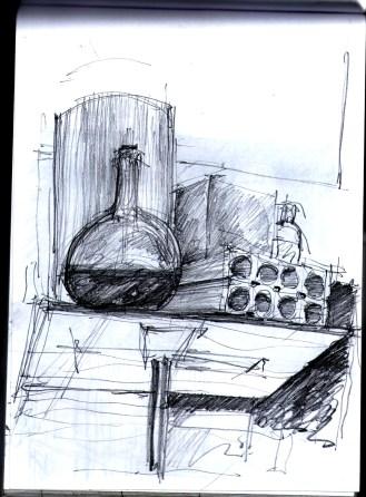 desenho 2014047