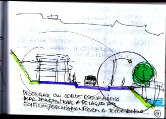 desenho 2014067