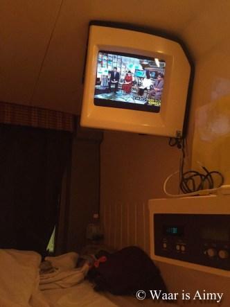 Kiba hotel
