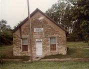 District 71 - Cottonwood Grove